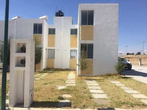 (crm-140-406)  casa en venta en huamantla, tlaxcala