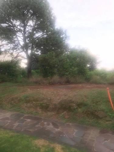 (crm-140-417)  terreno en venta country