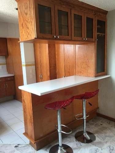 (crm-140-422)  departamento en venta en ciudad de los niños zapopan