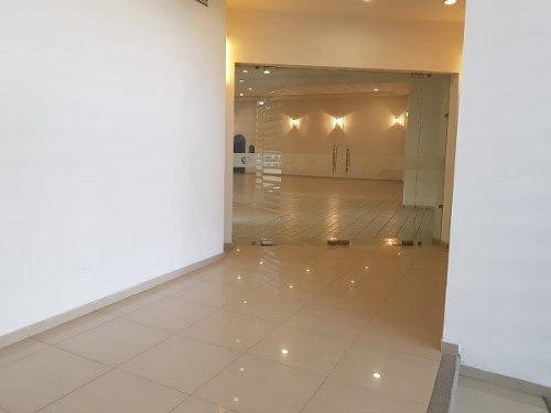 (crm-140-431)  oficinas en renta en san pablo apetatitlan, tlaxcala