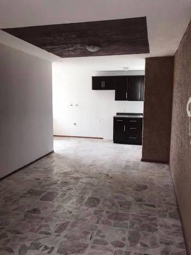 (crm-140-433)  departamento en venta residencial victoria