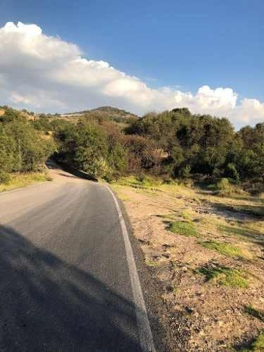 (crm-140-434)  terreno en venta en yauhquemehcan, tlaxcala