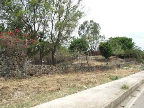 (crm-1404-10)  terreno en inigualable ubicación !!   residencial / comercial