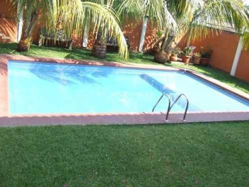 (crm-1404-1007)  se vende renta casa de huéspedes en chipitlán clave cs606