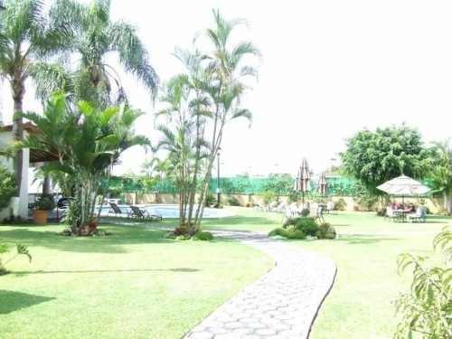 (crm-1404-1044)  departamento en delicias!!