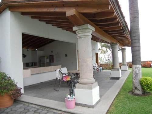 (crm-1404-1045)  venta de departamento en delicias!!