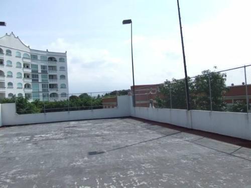 (crm-1404-1049)  departamento amueblado en delicias!!
