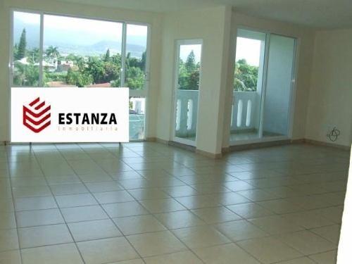 (crm-1404-1050)  céntrico departamento con vista panorámica en delicias!!