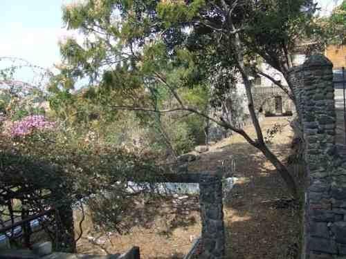 (crm-1404-1061)  terreno residencial en las palmas!!