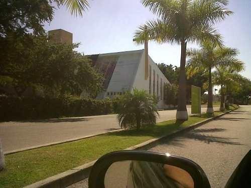 (crm-1404-1083)  terreno en xochitepec club de golf santa fe!!