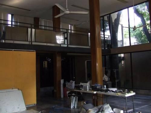 (crm-1404-1092)  se renta para oficinas, ideal !! colonia quintas martha clave lr473