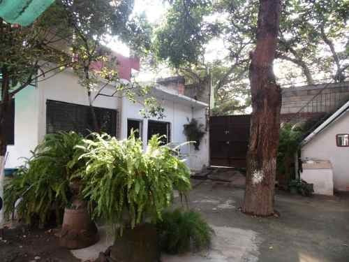 (crm-1404-1133)  casa con uso comercial