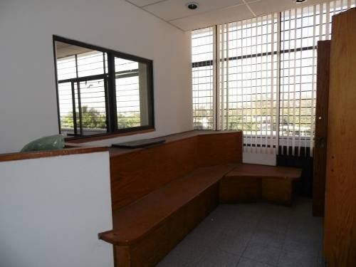 (crm-1404-1214)  renta de oficinas en zona dorada col. vista hermosa