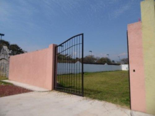 (crm-1404-1227)  terreno de 200 m2 planos en sumiya ! clave tt798