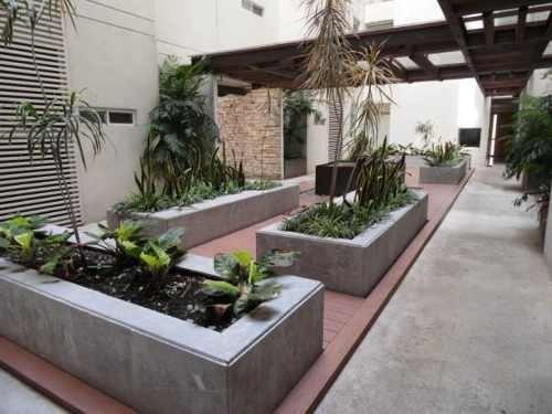 (crm-1404-124)  amueblado !!!  dentro de hermoso desarrollo residencial cerca de plaza cuernavaca, cost co, mega comercial, etc...