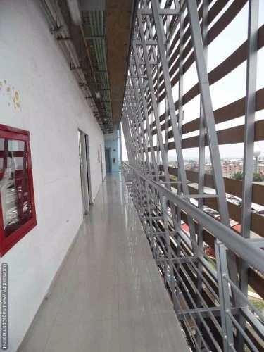 (crm-1404-1303)  oficina de 40 m2 en edificio corporativo cerca de galerías cuernavaca clave or497  oficinas e 40 m2 con 2 privados mas r