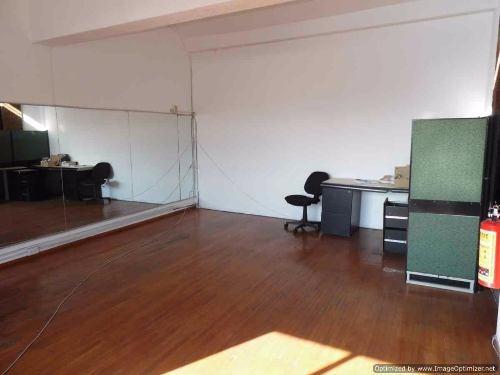(crm-1404-1441)  renta oficinas con deparamento sobre avenida residencial norte clave o