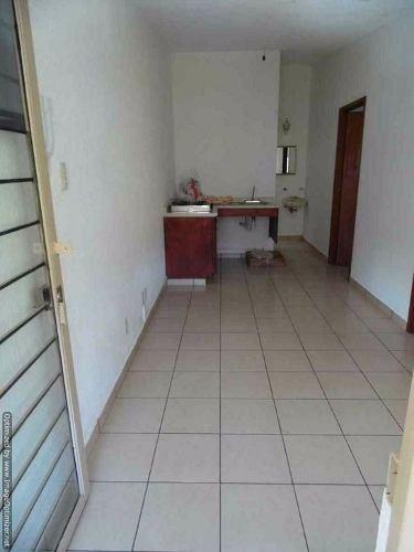 (crm-1404-1624)  se renta  para oficinas sobre calle principal col. lomas selva rdd942-