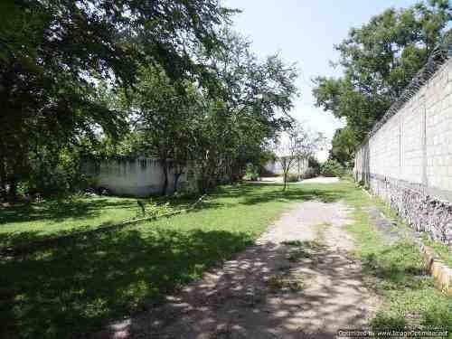(crm-1404-1735)  venta de terreno en el centro de xochitepec, 6,000 m2 clave tt629