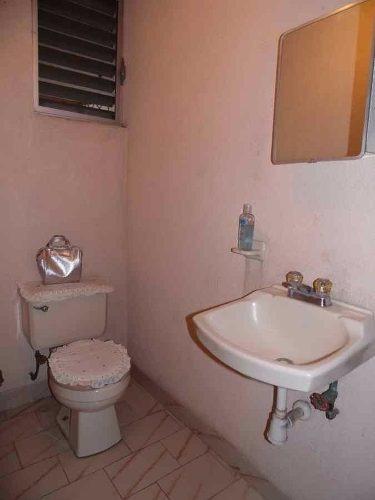 (crm-1404-1991)  casa en venta en zona dorada en la colonia prados de cuernavaca clave