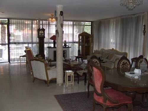 (crm-1404-212)  se vende amplia casa para remodelar y con opción uso comercial !! cent