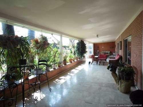 (crm-1404-2147)  se vende casa ideal para casa de retiro ! o clínica ! clave cs707 loma