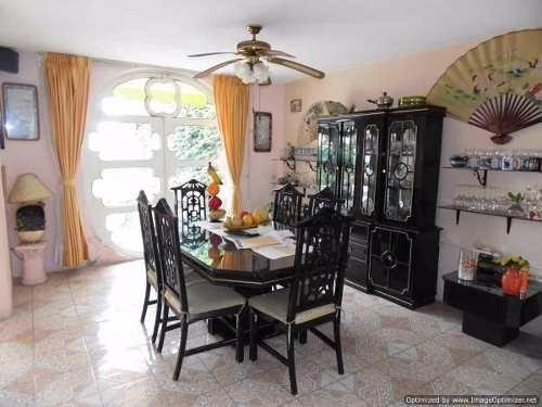 (crm-1404-2327)  venta/renta casa c/ opción uso comercial col. reforma clave cs595