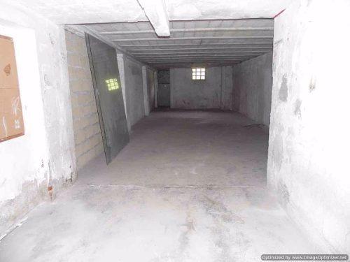 (crm-1404-2403)  local o bodega en renta sobre avenida comercial tlaltenango clave lr70
