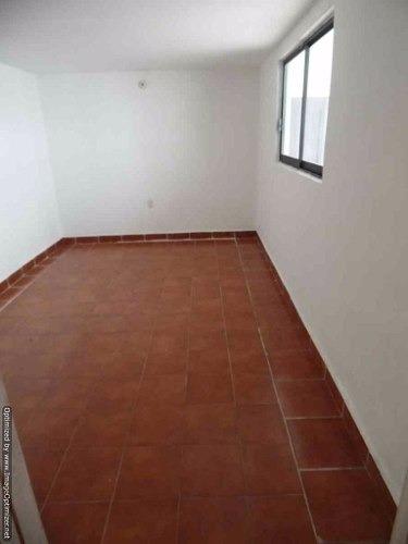 (crm-1404-2412)  oficina en planta baja dentro de plaza comercial en tlaltenango clave