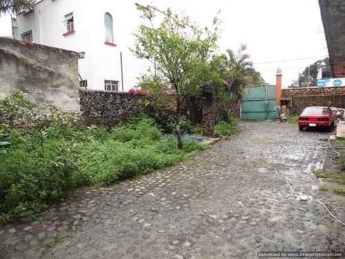 (crm-1404-2447)  casa con uso de suelo comercial en zona dorada col. reforma clave cs59