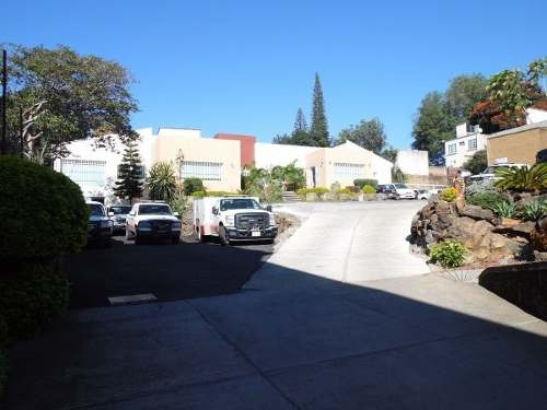 (crm-1404-2579)  se vende casa para oficinas, escuelas, spa, restaurantes, en zon