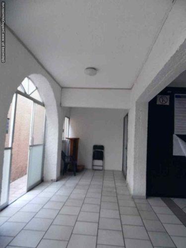 (crm-1404-2631)  se renta casa ideal para oficinas en bella vista clave cs699