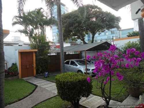 (crm-1404-2656)  venta/renta casa por averanda y galerias cuernavaca con 2 locales clav