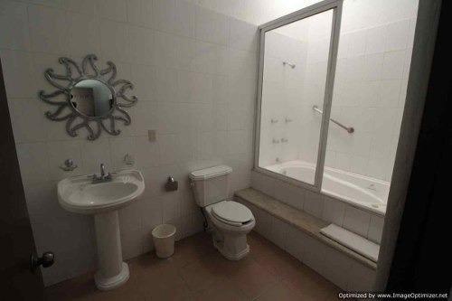 (crm-1404-2669)  se vende hermoso rancho hotel en xochitepec morelos clave rv722