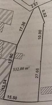 (crm-1404-2673)  se vende renta terreno sobre avenida en jiutepec clave tt825