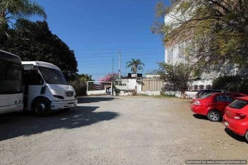 (crm-1404-2752)  se vende terreno comercial en la col. jacarandas clave tt804
