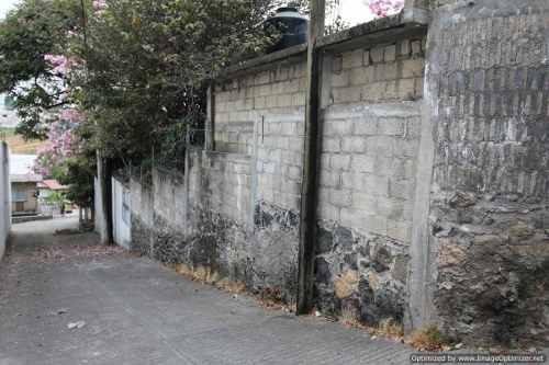 (crm-1404-2756)  terreno dentro de privada en palmira clave tt727