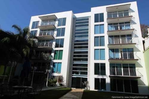 (crm-1404-2758)  se vende departamento en conjunto residencial en el centro de la ciuda