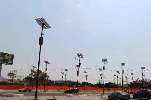 (crm-1404-2780)  local tipo terraza en plaza comercial sobre avenida cuauhnáhuac clave