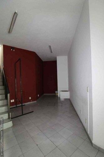 (crm-1404-2782)  se renta oficina en vista hermosa sobre avenida principal clave or730