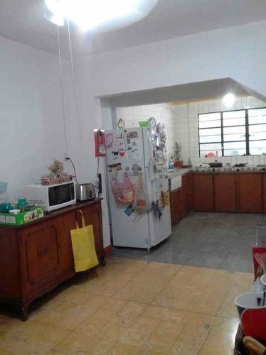 (crm-1404-2815)  venta de casa residencial y comercial cerca del centro y las palmas de