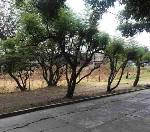 (crm-1404-2830)  se vende terreno con uso de suelo h02 en jiutepec morelos centro col.