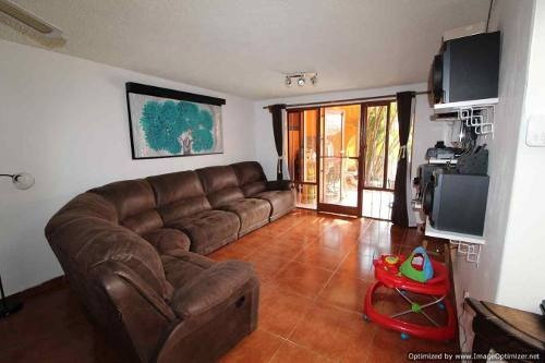 (crm-1404-2856)  renta casa ideal para uso comercial residencial colonia chapultepec cl