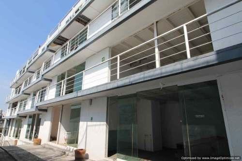 (crm-1404-2878)  venta renta de edificio sobre avenida plan de ayala clave evr735