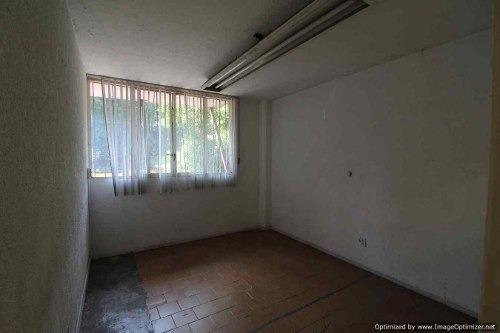 (crm-1404-2883)  se renta edificio cerca de plaza cuernavaca col. lomas de la selva cla