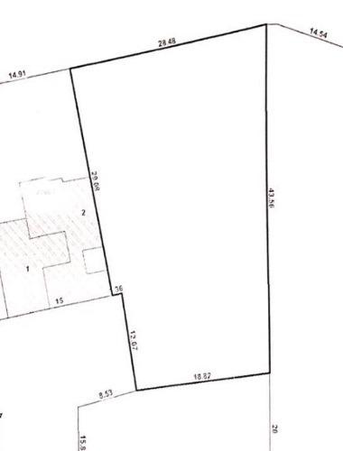 (crm-1404-2885)  se vende terreno en zona dorada villas del lago clave tt615
