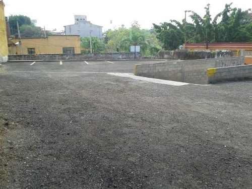 (crm-1404-442)  terreno de 734 m2 uso cua, corredor uso mixto