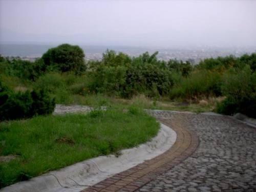(crm-1404-472)  atención constructores e inversionistas !! terreno ideal para lotificar o para proyecto de viviendas !!