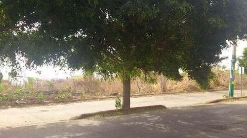 (crm-1404-512)  atención terreno clave tt842 ideal para plazas, colegios, jardín de fi