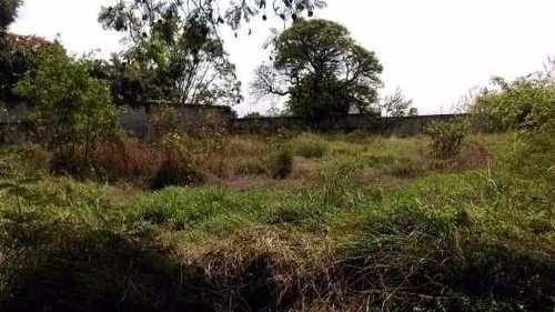 (crm-1404-515)  se vende terreno plano de 2,456 m2  col. palmira  clave tt681